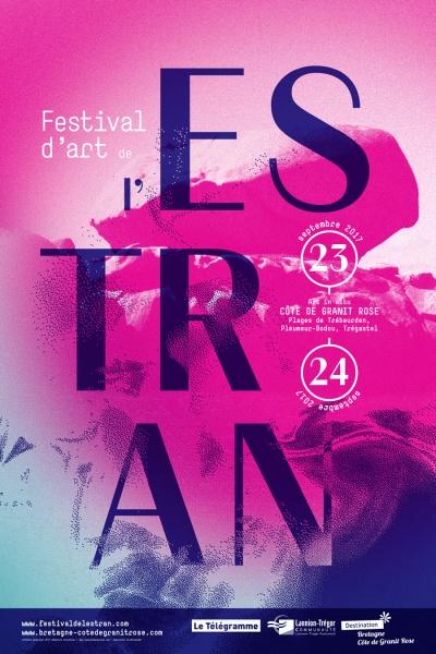 Festival d'art de l'Estran